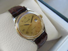 Trucchi Lady – Women's wristwatch From the 1980s/90s.