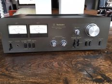 Technics SU-7300 K amplifier