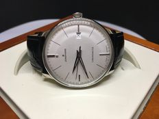 Junghans Meister Chronometer Automatic full set