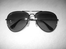 Maui Jim - Sunglasses - Unisex