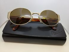 Persol – Sunglasses – Women's