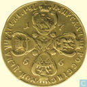 Most valuable item - Russia 10 rubles 1756