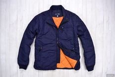 Armani Jeans Insulated Jacket