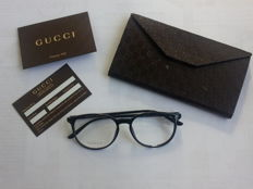Gucci - Glasses - Unisex