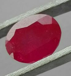 Ruby 3.03 Ct.