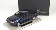 Top Marques Collectibles - Scale 1/18 - Lancia Thema 8-32