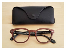 Oliver Peoples pour Berluti - Eyewear - Unisex