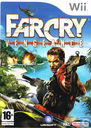 FarCry: Vengeance