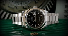 Rolex Oyster Perpetual Datejust Ref. 116200 - Unisex - 2015