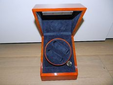 Walwood exclusive automatic watch winder