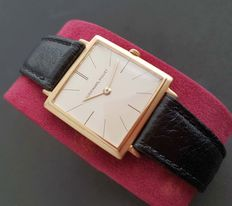 Audemars Piguet Ultra-thin - men's watch - 1956's