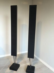BeoLab 8000 Bang & Olufsen As New