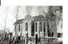 Large collection of churches, church buildings, chapels, cathedrals, basilica, interior and exterior, approx 900 cards