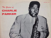 Check out our Jazz - Charlie Parker & Johnny Griffin Orchestra - Lot of 3 albums