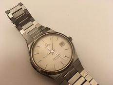 Omega Seamaster Men's Watch - From the 70s.