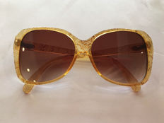 Christian Dior - Sunglasses - Ladies