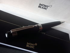 Montblanc Johannes Brahms Special Edition Ballpoint Pen - New and unused