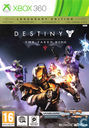 Destiny - The Taken King - Legendary Edition
