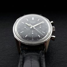 Heuer chronograph - Men's