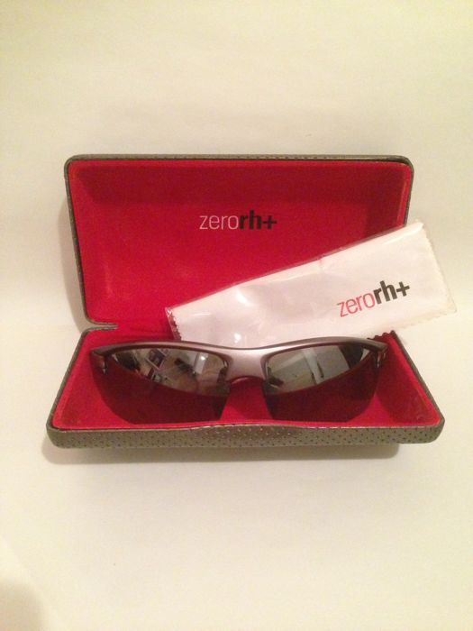 ZeroRH+ - Men's sunglasses