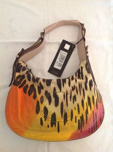 Just Cavalli – Handbag / Shoulder bag