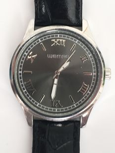 Wempe - men's wristwatch