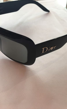 Dior ExtraLight - Sunglasses - Ladies