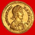 Ancient Gold Coins 8 - 30/04/2017