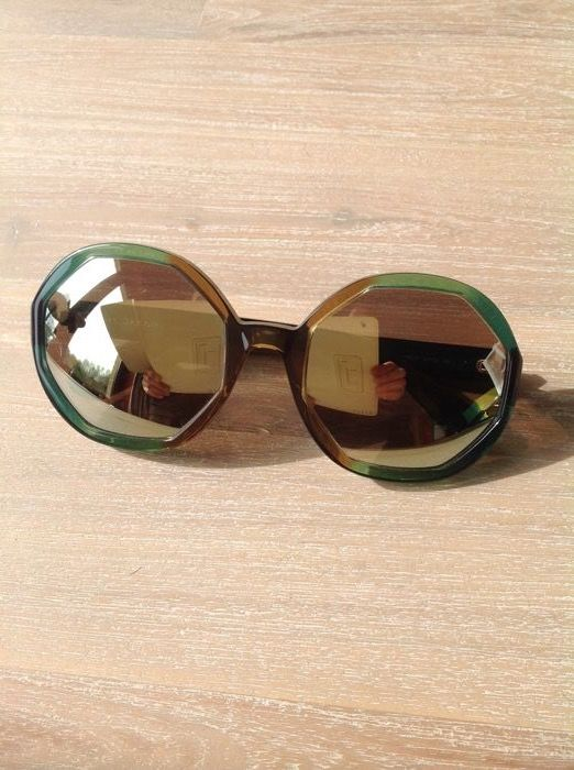 93ef45571d4 Marc Jacobs - sunglasses - women - Catawiki