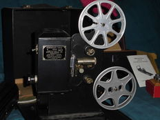 Kodak film set from the 1930s