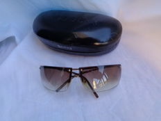 Gucci - Sunglasses - Unisex