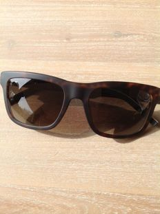 Christian Dior – Sunglasses – Men's