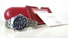 "Omega Seamaster Professional ""Bond"" men's watch with Omega certificate – 1990s – ref. 25.61.8000"
