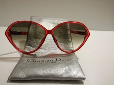 Christian Dior – Women's sunglasses