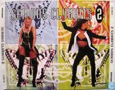 Serious Clubhits 2