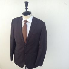 Corneliani Collection Jacket