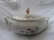 Winterling Markleuthen, Bavaria - Beautiful tureen Marlene