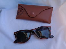 Ray-Ban – B&L Sunglasses – Men's