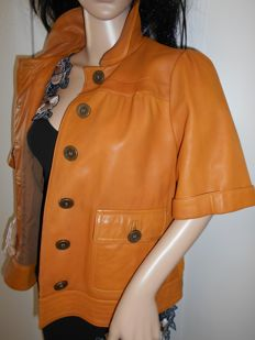 See by Chloe, Made in Italy Women's jacket/gilet