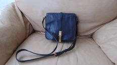 MARC by MARC JACOBS – Bag with shoulder strap