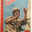 Book auction (War History & Military)