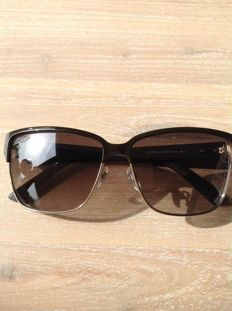 Gucci - Women's Sunglasses