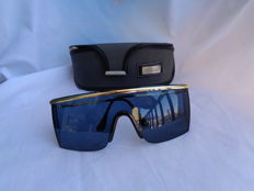 Gianni Versace - Sunglasses - Uomo