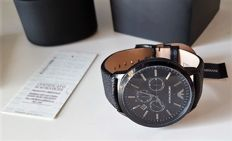 Emporio Armani AR2461  - men's watch
