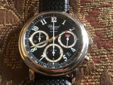 Chopard Millemiglia, men's, year 2000