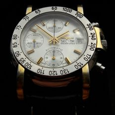 Sector Golden Eagle chronograph - Men's - 1990-2000's