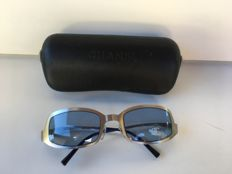 Chanel – Women's sunglasses