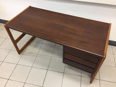 Unkown designer - Vintage Writing Desk
