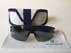 Louis Vuitton Cup - Sunglasses - Men