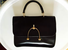 Gherardini – Handbag – Vintage, from the 1980s/1990s.